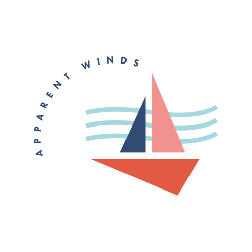 apparent winds, circumnavigation, bermuda 40, sailing, sailing around the world, climate change, journey, apparent, winds, wind, sail, sails, hinckley